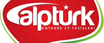 alpturk_logo